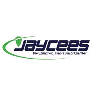 The Springfield Jaycees